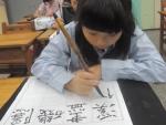 104校內多語文競賽