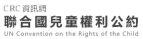 聯合國兒童權利公約(點選開啟新視窗)